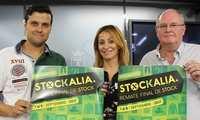 """Del 1 al 6 de septiembre 87 comercios de Albacete participan en la campaña """"Stockalia"""" para ofrecer el stock sobrante de la temporada"""