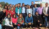 El Parque Nacional de Cabañeros acoge las II Jornadas de Meteorología y Promoción Turística del Medio Natural en Castilla-La Mancha