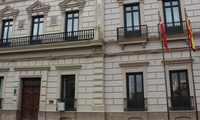 Alcázar de San Juan suspende el acto conmemorativo de los 40 años de Ayuntamiento Democrático
