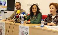 Nuevas terapias e investigaciones en las III Jornadas de Alzheimer en Manzanares