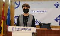 El Ayuntamiento de Socuéllamos presenta el acto inaugural de la Festividad de Todos los Santos 2021