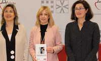 La OMIC de Alcázar publica una Guía  con consejos prácticos para los consumidores de mayor edad coincidiendo con el día de las personas consumidoras