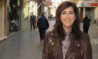 Nueva campaña municipal para promocionar el pequeño comercio de Manzanares