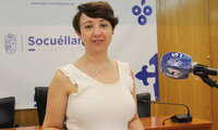 Más de 187 mil euros para el Plan de Empleo de Zonas Rurales Deprimidas en Socuéllamos