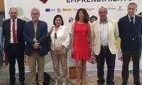 El Gobierno de Castilla-La Mancha resalta las ayudas que presta a las empresas para la contratación de jóvenes