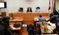El Gobierno de Castilla La Mancha reclamará al Ministerio de Educación la revisión del Fondo de Cooperación Interterritorial para la necesaria financiación