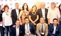 El Gobierno de Castilla-La Mancha avanza en la mejora de la calidad de las prestaciones sanitarias a las patologías cardiológicas