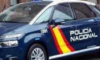 La Policía Nacional realiza una operación contra el fraude a la Seguridad Social en prostíbulos de varias provincias españolas