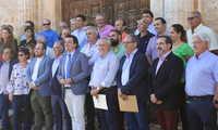 El Gobierno regional avala los proyectos en los municipios de menos de 500 habitantes a través de políticas de impulso al desarrollo rural