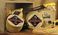 El queso solanero 'Marantona Curado' de La Casota se alza con el Premio 'SuperGold' del WorldCheese