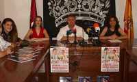 El concierto Tributo a 'Queen', el humorista Agustín Durán y el torero Jesulín de Ubrique, entre los atractivos de la Feria migueleta