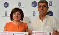 """El Concurso Hípico Nacional de Saltos de Ciudad Real celebra  su 50 edición """"a caballo entre memoria y modernidad"""""""