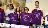 La 5ª Carrera de la Mujer de Ciudad Real, este año a favor de la igualdad de género, se celebrará el 10 de septiembre