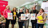 El IES 'Alonso Quijano' y los CEIP 'Virgen del Socorro' y 'Rodríguez Marín' son ya oficialmente 'Centros Kiva'