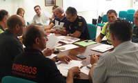 El Parque Vuelta se situará el 25 de agosto en la vía de servicio de Hermanos Becerril de Cuenca