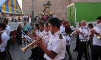 La pandemia obliga a suspender las fiestas de Santa Quiteria en La Solana