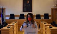 El Ayuntamiento de Ciudad Real gestionará la impresión  de documentos mediante identificación de usuario