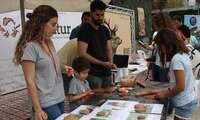 FERCATUR 2021 acercará la historia y el cuidado del medio ambiente a los más pequeños