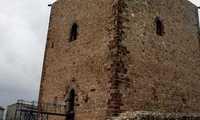 Una nueva ordenanza permitirá celebrar bodas civiles de temática medieval en el castillo de Terrinches