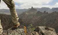 El coronavirus pone en peligro de extinción el turismo activo y el ecoturismo en España