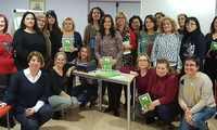 El Gobierno de Castilla-La Mancha celebra las Jornadas de formación continuada para las trabajadoras de la Red de Viviendas de Mayores