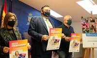 #ElComercioEsVida: La concejalía de Comercio invita a realizar las compras del Día de la Madre en el comercio local