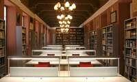 La Diputación de Albacete, a través del IEA, ofrece 70.000€ en ayudas y reconocimientos a trabajos de investigación y de patrimonio