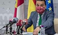 Castilla-La Mancha espera una 'fumata blanca' de la PAC a nivel europeo en mayo y aboga por acordar cuestiones clave a nivel nacional cuanto antes