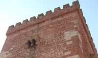 En el Torreón del Gran Prior de Alcázar de San Juan  se conserva un documento epigráfico singular