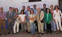 Estudiosos del Quijote de todo el mundo se dan cita en Miguel Esteban para debatir sobre Cervantes, su obra y el contexto en el que se inspiró