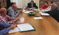 La Fábrica de Maderas del Ayuntamiento de Cuenca facturó en 2018 la cifra de 4.182.468 euros