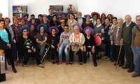 El Gobierno regional destaca la importancia de seguir fomentando el envejecimiento activo entre las personas mayores de Castilla-La Mancha