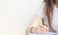 Tres de cada cuatro alumnos de 4º de la ESO que realizaron la prueba de B1 en las escuelas de idiomas de Ciudad Real la superaron satisfactoriamente