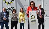 Farcama Primavera se consolida en su cuarta edición en Cuenca superando el número de expositores de las anteriores muestras artesanas