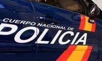 Detienen en Toledo a un varón que agredió a una turista para robarle el bolso