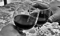 Cata de vinos de Valdepeñas teatralizada en FENAVIN