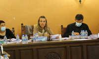 Sigüenza solicita la declaración de 'Acontecimiento de Excepcional Interés Público' para su IX Centenario