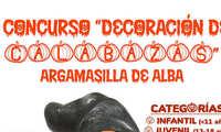 La Concejalía de Juventud de Argamasilla de Alba anima a participar a todos los vecinos y vecinas, independientemente de la edad