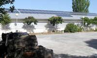 El Ayuntamiento de Azuqueca de Henares elaborará un plan para incrementar las instalaciones solares fotovoltaicas en edificios municipales