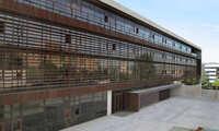 Sanidad decreta la prórroga de medidas especiales en las localidades de Valdepeñas, El Viso del Marqués y Santa Cruz de Mudela
