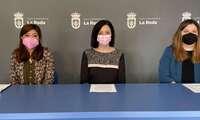 El Ayuntamiento de La Roda invertirá 30.000 euros en ayudas de emergencia social extraordinarias