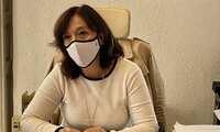 La estabilización de los contagios por coronavirus en Alcázar permite que Sanidad relaje las medidas especiales