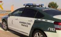 La Guardia Civil ha investigado a siete personas por delitos de Falsedad Documental y Contra el Derecho de los Trabajadores