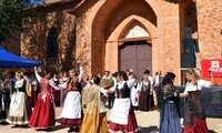 Se suspende la Tornaboda de Carrizosa este año por prevención, y el alcalde agradece el buen comportamiento vecinal ante la Covid19
