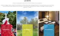 La nueva ruta del vino D.O. Mentrida-Toledo se promociona en Fitur