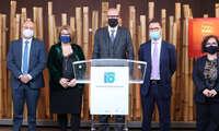 Los Premios BSH – Best Spanish Hospitals Awards® celebrarán su tercera edición para premiar la excelencia en la gestión clínica de los centros sanitarios