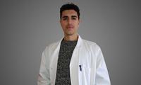 El investigador predoctoral José Luis Resuela ha sido seleccionado como uno de los doce semifinalistas del certamen Famelab España