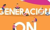 Abierta hasta el 23 de mayo la inscripción en Generación ON, el programa de la UCLM y el Ayuntamiento de Ciudad Real de inversión en talento