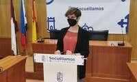 La Junta de Gobierno Local aprueba dos adjudicaciones para potenciar el turismo de Socuéllamos