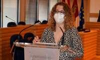 Aprobadas las bases del II Fondo de Reactivación Económica del Ayuntamiento de Ciudad Real